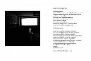 carlo_arnoldi_e_poesia.jpg