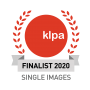 KLPA_Awards_2020_Finalist_SI_Badge.png