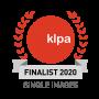 KLPA_Awards_2020_Finalist_SI_Badge.png