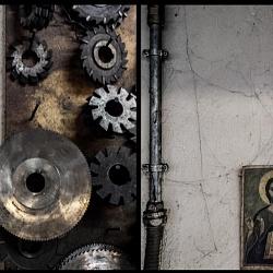 sacro e profano