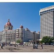 India (Mumbay)