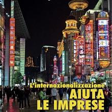 Cover giornale CNA