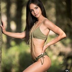 Diana Patrasco