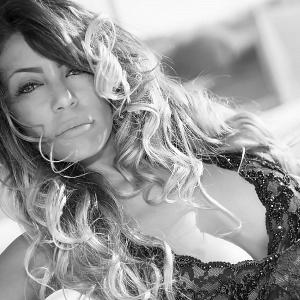 Lorena Senhorita