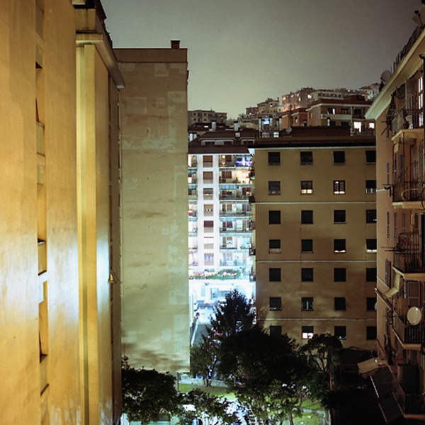 © Emanuele Faccio Gofas - emanuelefacciogofas.com